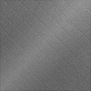 MirroFlex pattern quilted 300x300