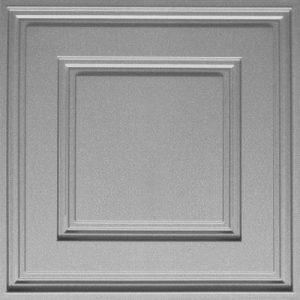 MirroFlex pattern raised panel 300x300