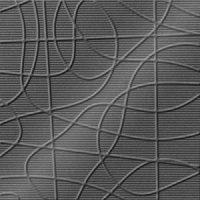MirroFlex pattern random lines 300x300