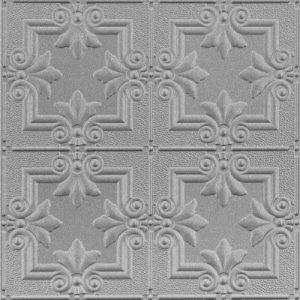 MirroFlex pattern regalia 300x300
