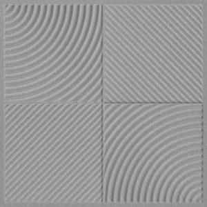 MirroFlex pattern revolution 300x300