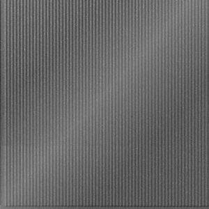 MirroFlex pattern rib1 300x300