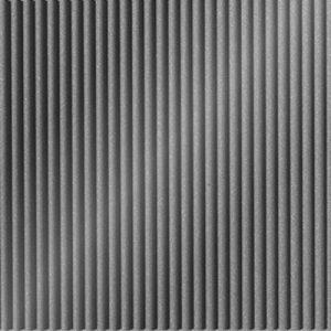 MirroFlex pattern rib2 300x300