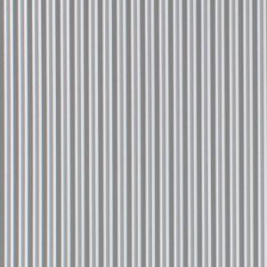 MirroFlex pattern ridges 300x300