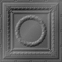 MirroFlex pattern rosette 300x300
