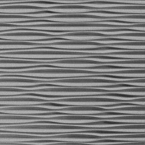 MirroFlex pattern sahara 300x300