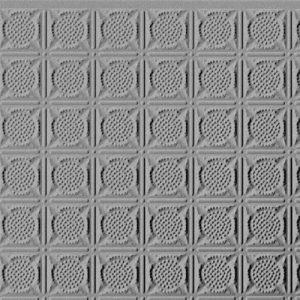 MirroFlex pattern san diego 300x300