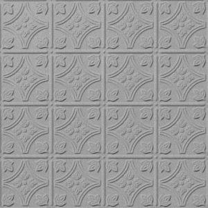 MirroFlex pattern savannah 300x300