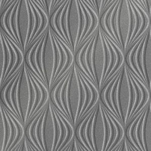 MirroFlex pattern shallot 300x300