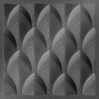 MirroFlex pattern southbeach 300x300