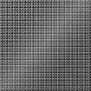MirroFlex pattern square5 300x300