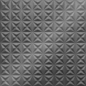 MirroFlex pattern star 300x300