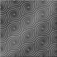 MirroFlex pattern storm 300x300