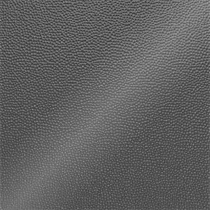 MirroFlex pattern strike 300x300