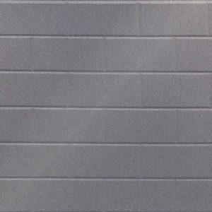 MirroFlex pattern subway tiles 300x300