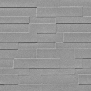 MirroFlex pattern tetrus 300x300