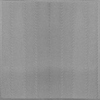 MirroFlex pattern tidal 1 300x300