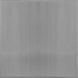 MirroFlex pattern tidal 300x300