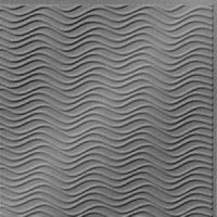 MirroFlex pattern wavation 300x300
