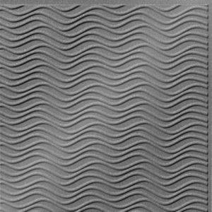 MirroFlex pattern wavation 300x300