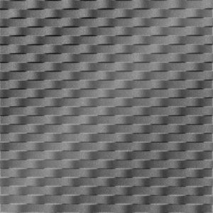 MirroFlex pattern weave 300x300