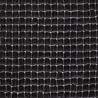 Antique Pewter Mesh 490 NTZ