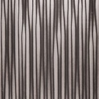 Antique Pewter Reeds 490 PTK