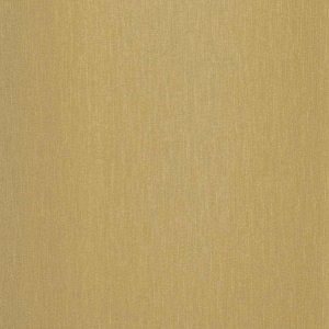 NuMetal Brushed Brass 934