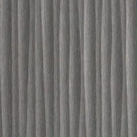 NuMetal Brushed Stainless Ridges 256 PTK