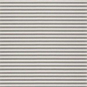 NuMetal Mill Aluminum Corrugated 603 209