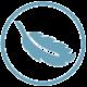 autex acoustics icon lightweight