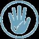autex acoustics icon safe touch