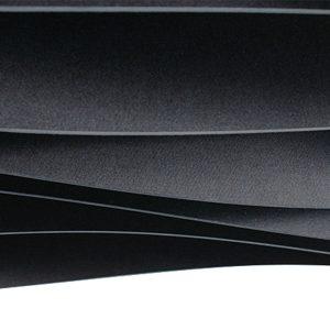 surface product autex acoustics Frontier