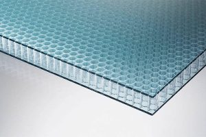surface products AIR board polycarbonate composite panels