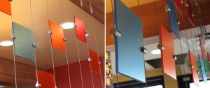surface products Custom Colored Resin Panels El Polo 1