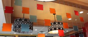 surface products Custom Colored Resin Panels El Polo 2