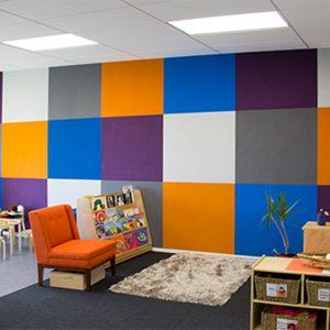 peel and stick tiles autex acoustics