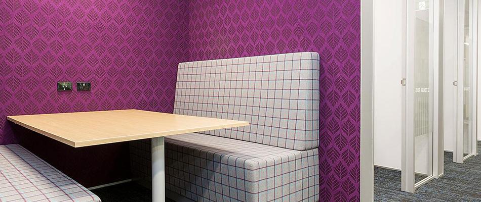 surface products autex acoustics Etch banner 2