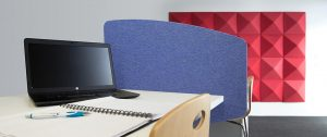 surface products autex acoustics loch banner 2