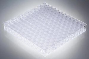 surface products clear pep uv pc stage