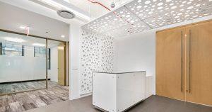 surface products decorative laser cut metals moz designs 04