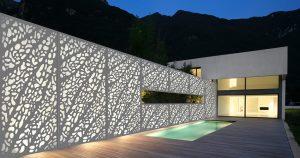 surface products decorative laser cut metals moz designs 3c