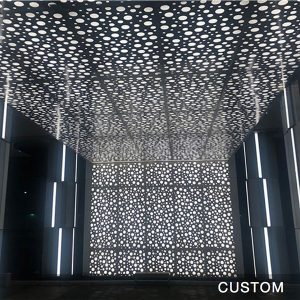 surface products decorative laser cut metals moz designs custom