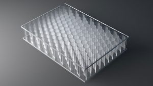 surface products polycarbonate composite panels AIR board landing