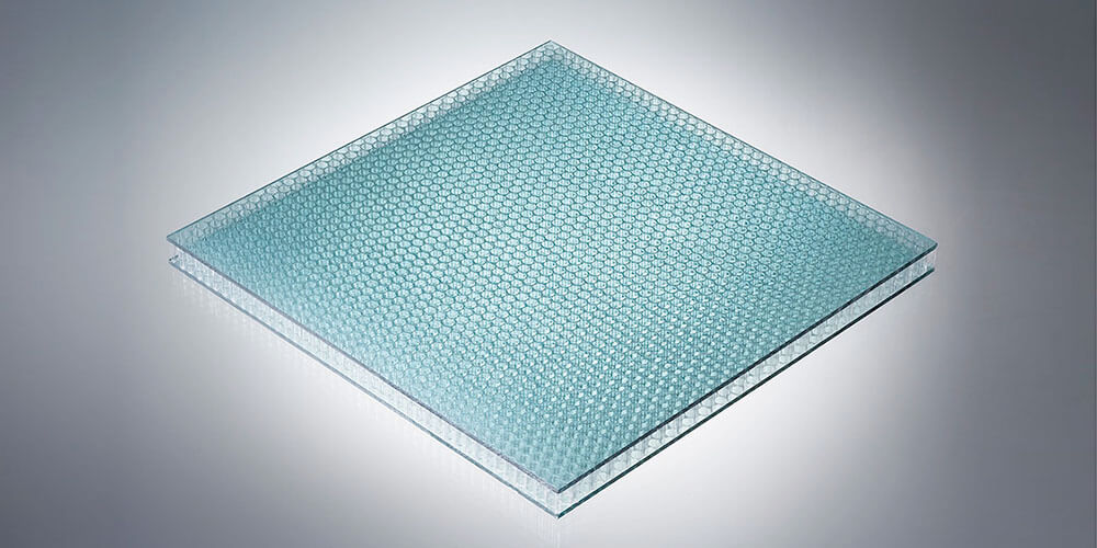 surface products polycarbonate composite panels air board 02