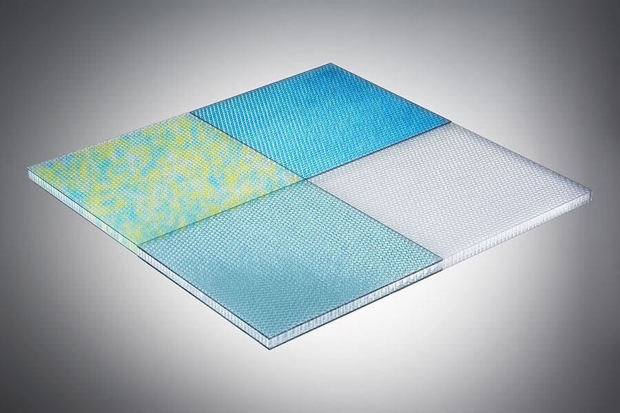 surface products polycarbonate composite panels air board gal 01