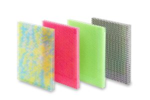surface products polycarbonate composite panels air gal 02