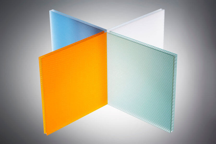 surface products polycarbonate composite panels air gal 03