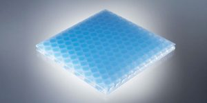 surface products polycarbonate composite panels clear pep 13