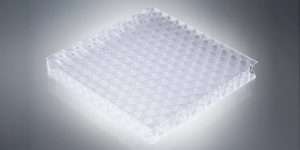surface products polycarbonate composite panels clear pep 19
